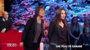 Vanessa Demouy dans le 31 Tout est Permis - 31/12/12 - 13