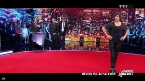 Virginie Hocq dans le 31 Tout Est Permis - 31/12/12 - 02