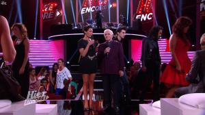 Alessandra Sublet dans Hier Encore - 29/09/12 - 01