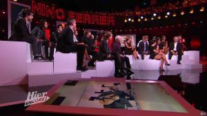 Alessandra Sublet dans Hier Encore - 29/09/12 - 05