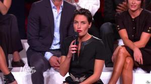 Alessandra Sublet dans Hier Encore - 29/09/12 - 07