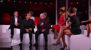 Alessandra Sublet dans Hier Encore - 29/09/12 - 19