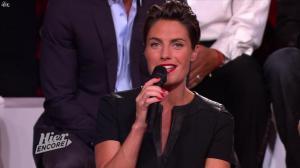 Alessandra Sublet dans Hier Encore - 29/09/12 - 21