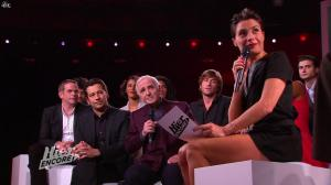 Alessandra Sublet dans Hier Encore - 29/09/12 - 24