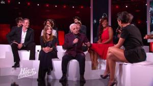 Alessandra Sublet dans Hier Encore - 29/09/12 - 29