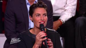 Alessandra Sublet dans Hier Encore - 29/09/12 - 38