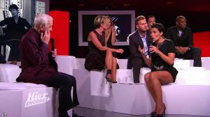 Alessandra Sublet dans Hier Encore - 29/09/12 - 40