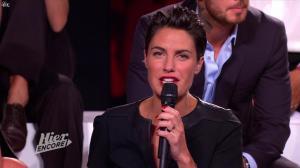 Alessandra Sublet dans Hier Encore - 29/09/12 - 46