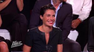 Alessandra Sublet dans Hier Encore - 29/09/12 - 50