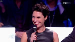 Alessandra Sublet dans l'Incroyable Anniversaire de Line - 28/12/13 - 06