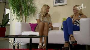 Caroline-Receveur--Marine-Boudou--Hollywood-Girls--24-11-13--06