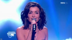 Jenifer Bartoli dans L Incroyable Anniversaire de Line - 28/12/13 - 02