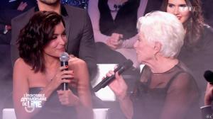 Jenifer Bartoli dans L Incroyable Anniversaire de Line - 28/12/13 - 06