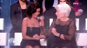 Jenifer Bartoli dans L Incroyable Anniversaire de Line - 28/12/13 - 07