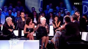 Jenifer Bartoli dans L Incroyable Anniversaire de Line - 28/12/13 - 08