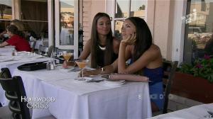 Laura-Coll--Nabilla-Benattia--Hollywood-Girls--28-11-13--07