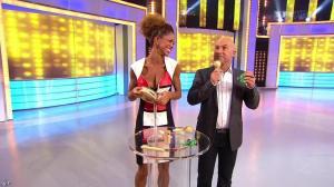 Doris Rouesne dans le Juste Prix - 17/01/13 - 06