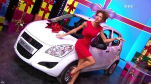 Doris Rouesne dans le Juste Prix - 18/01/13 - 06