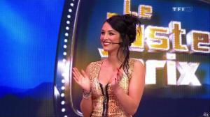 Les-Gafettes--Fanny-Veyrac--Le-Juste-Prix--14-12-12--01