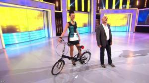 Fanny Veyrac dans le Juste Prix - 17/01/13 - 01
