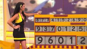 Fanny Veyrac dans le Juste Prix - 18/09/12 - 05