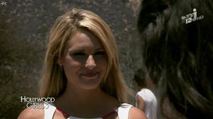 Marine Boudou dans Hollywood Girls - 24/11/13 - 14