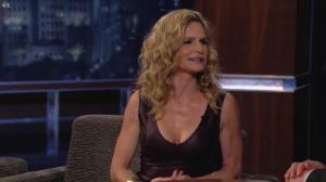 Kyra-Sedgwick--Jimmy-Kimmel-Live--24-08-12--54
