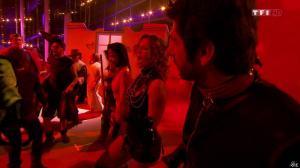 Lorie et Shy m'dans les Enfoires - 14/03/14 - 23