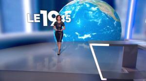Nathalie Renoux dans le 19-45 - 13/12/14 - 002
