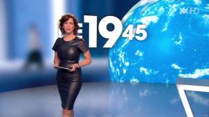 Nathalie Renoux dans le 19-45 - 13/12/14 - 003
