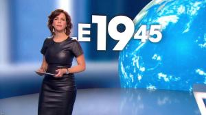 Nathalie Renoux dans le 19-45 - 13/12/14 - 004