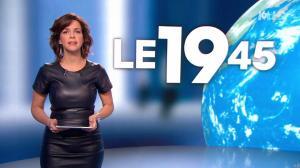 Nathalie Renoux dans le 19-45 - 13/12/14 - 005