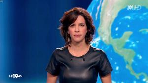 Nathalie Renoux dans le 19-45 - 13/12/14 - 007