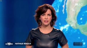 Nathalie Renoux dans le 19-45 - 13/12/14 - 008