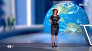 Nathalie Renoux dans le 19-45 - 13/12/14 - 009