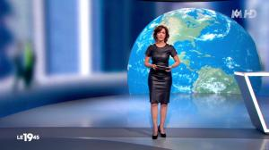 Nathalie Renoux dans le 19-45 - 13/12/14 - 010
