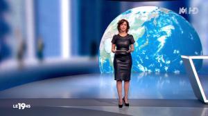 Nathalie Renoux dans le 19-45 - 13/12/14 - 015