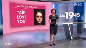 Nathalie Renoux dans le 19-45 - 13/12/14 - 028