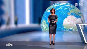 Nathalie Renoux dans le 19 45 - 13/12/14 - 041