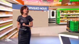 Nathalie Renoux dans le 19 45 - 13/12/14 - 050
