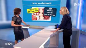 Nathalie Renoux dans le 19-45 - 13/12/14 - 066