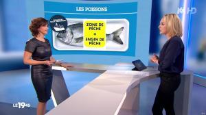 Nathalie-Renoux--Le-19-45--13-12-14--093
