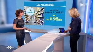 Nathalie-Renoux--Le-19-45--13-12-14--124