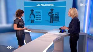 Nathalie-Renoux--Le-19-45--13-12-14--125
