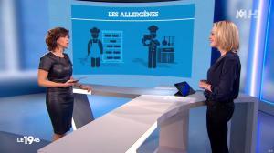 Nathalie-Renoux--Le-19-45--13-12-14--128