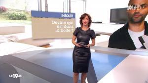 Nathalie Renoux dans le 19-45 - 13/12/14 - 131