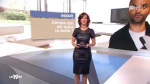 Nathalie Renoux dans le 19-45 - 13/12/14 - 132