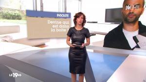 Nathalie Renoux dans le 19-45 - 13/12/14 - 133