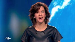 Nathalie Renoux dans le 19-45 - 13/12/14 - 157