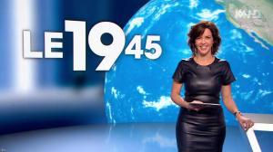 Nathalie Renoux dans le 19-45 - 13/12/14 - 184
